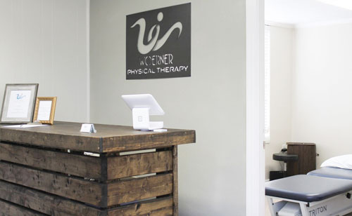 Woerner Physical Therapy